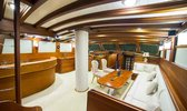 Charter Wicked Felina