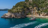 Charter Adriatic Holiday