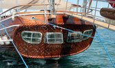 Charter Queen of Karia